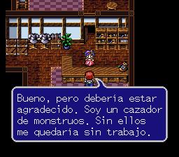 Español Portable