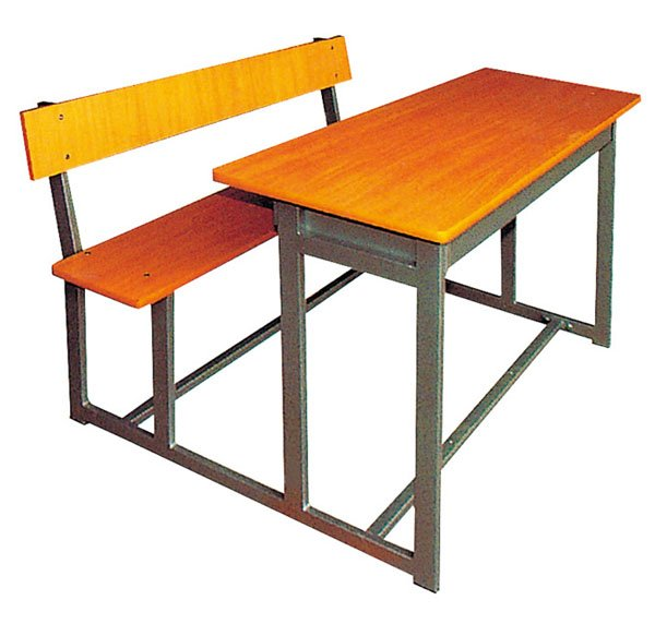 for Furniture y equipment