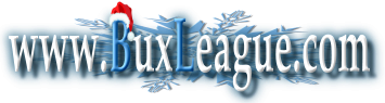 BuxLeague - Make Income From Home