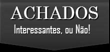 Achados™