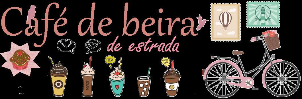 Café de Beira de Estrada