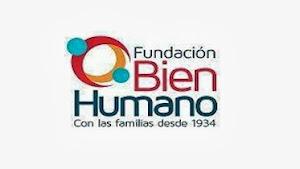Fundación Bienestar Humano