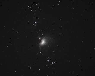 orion nebula canon t5i iso 3200