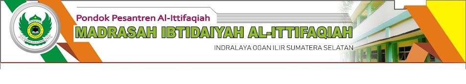 MI AL-ITTIFAQIAH INDRALAYA