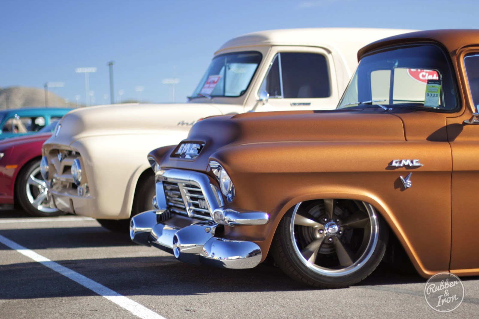 When Is Good Guys Car Show Scottsdale Az 2014 Autos Weblog