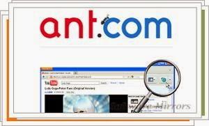 Ant Video Downloader 2.4.7.22 Download