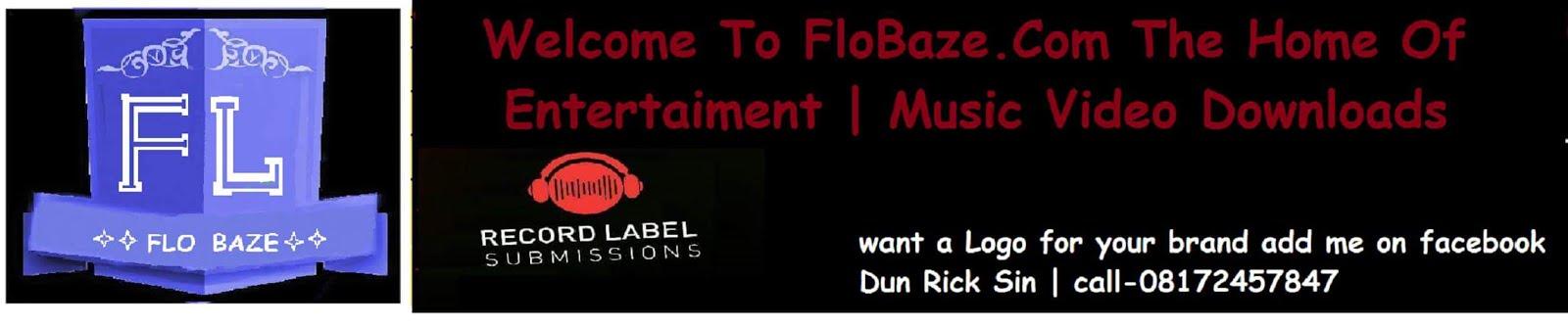 FLOBAZE.COM