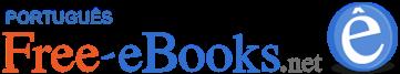 BAIXE MEUS E-BOOKS