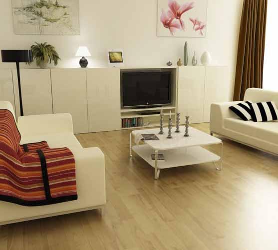 Aneka inspirasi Desain Interior Sederhana Modern yang bagus