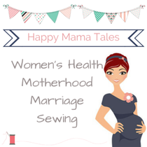 Happy Mama Tales