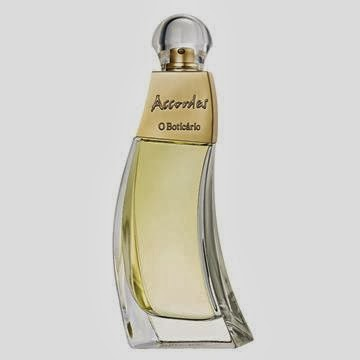 Accordes Des. Colônia, 80ml por: R$ 99,00