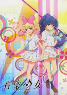 90animax Ongaku Shoujo Movie Subtitle Indonesia