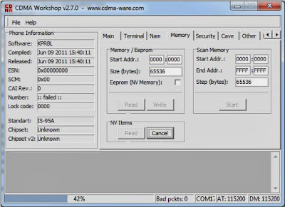 Unlock Huawei E1732 Idea Net Setter Unlock Software and Firmware