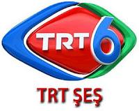 TRT 6 ŞEŞ izle