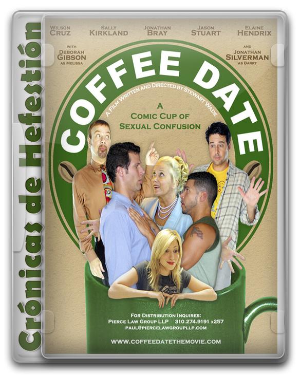 Cofee Date