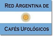 Red Argentina de Cafés Ufológicos