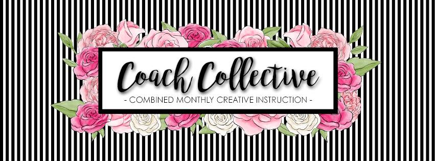 Coach Collective
