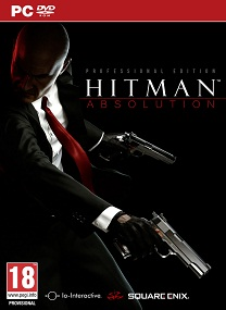 hitman-absolution-professional-edition-pc-cover-www.ovagames.com