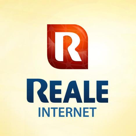Reale Internet