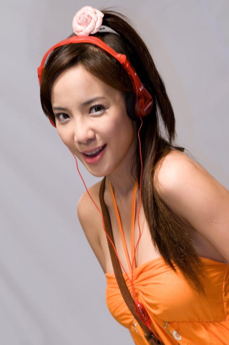 Fiona xie picture 34