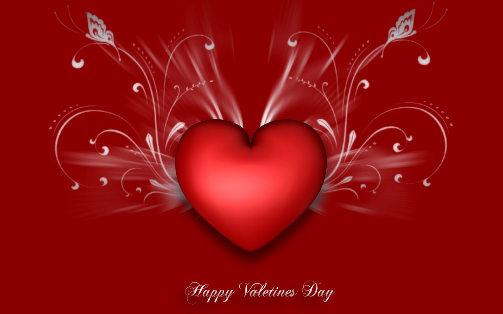 14th Feb 2014 Romantic HD Wallpapers Greetings Wishes Quotes