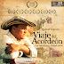 El viaje del acordeon, la mezcla de tres culturas por Joaquin Lepeley Salgado