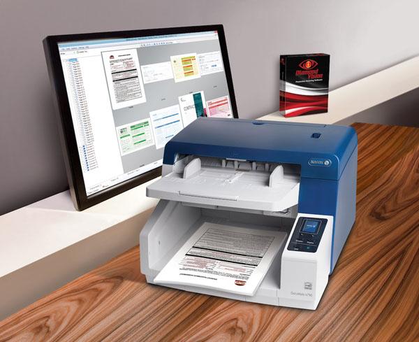 Impresión-móvil- invadiendo-oficina-mirada-Nueva-App-Xerox-Android
