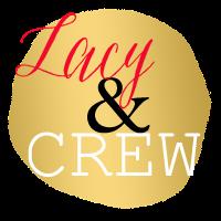 Lacy & Crew