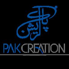 PakCreation