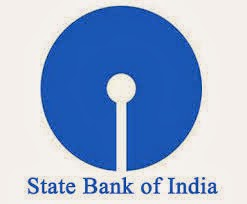 SBI Associate Bank PO Answer Key 2014