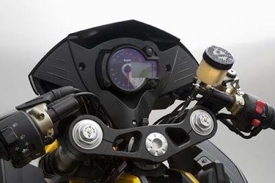 http://motorcyclesspot.blogspot.com/, motorcycle