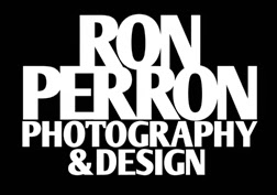 Ron Perron Photography