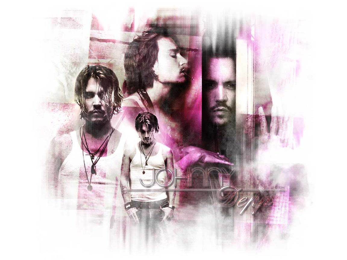 http://1.bp.blogspot.com/-o-fRd2IXIcs/TaszsN8hzfI/AAAAAAAAAvs/H3Hawt7cT5k/s1600/Johnny+Depp+Wallpaper+5.jpg
