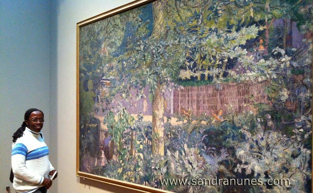 Èdouard Vuillard