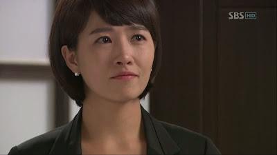 Cha Seung Won, Kim Sun Ah,
