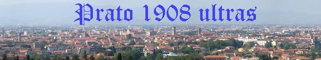 Prato1908ultras