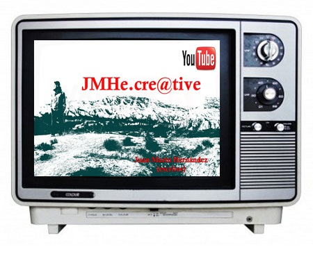 YouTube JMHe.cre@tive