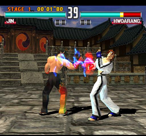 game takan 3