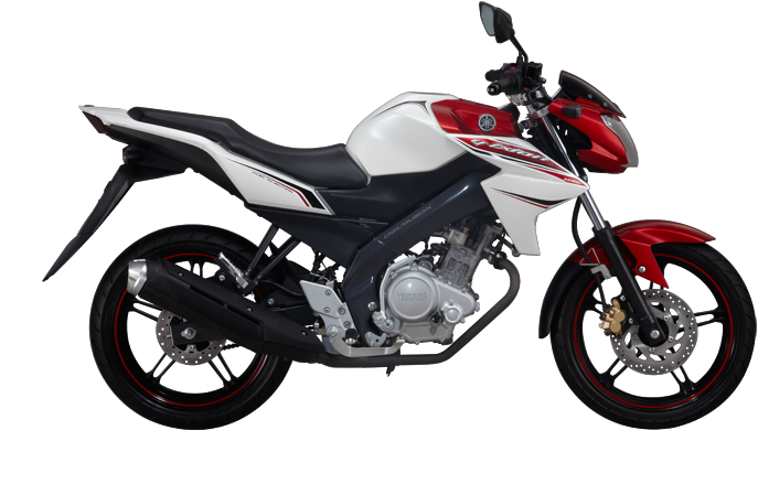 Gambar Modifikasi Motor Yamaha Vixion Baru