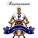 https://www.facebook.com/pages/Restaurante-Marinheiros/278910472162950?ref=br_rs