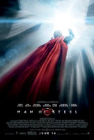 man of steel superman film