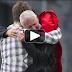 Cuanta Razón Tenias Papa - Hermoso vídeo para reflexionar - Compartelo