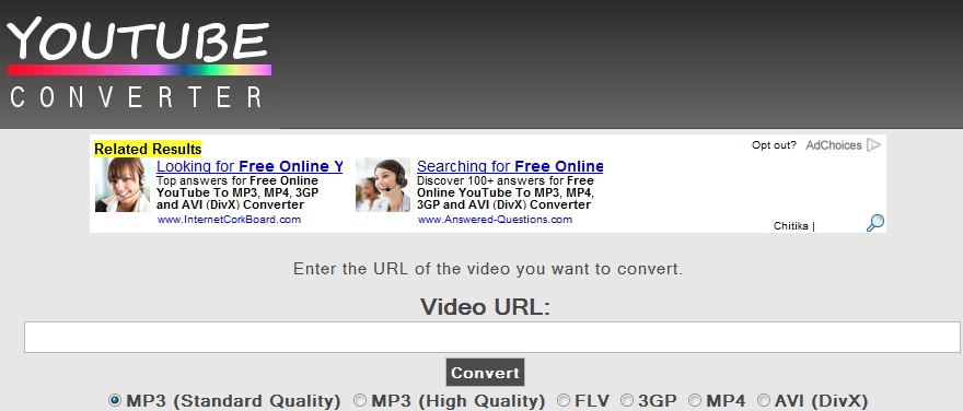 3gp To Mp4 Online Converter