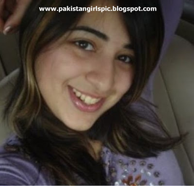 islamabad asian girl personals Looking for pakistani dating connect with pakistanis worldwide at lovehabibi - the online meeting place for pakistani dating.