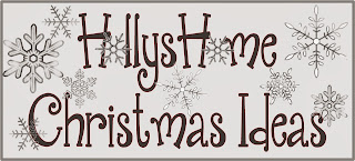 http://hollyshome-hollyshome.blogspot.com/2013/11/free-christmas-tag-printouts.html