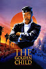 The Golden Child 1986 In Hindi hollywood hindi                 dubbed movie Buy, Download trailer                 Hollywoodhindimovie.blogspot.com