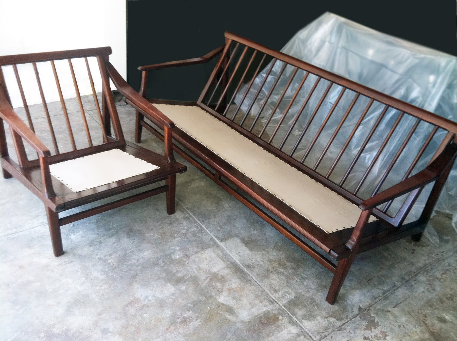 Mid Modern RECENTLY SOLD ITEMS