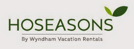 Hoseasons by Wyndham Vacation Rentals