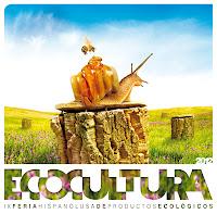 PREVIO imagen Ecocultura 2012