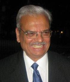 Dr. Khursheed Rizvi, ڈاکٹر خورشید رضوی, urdu poetry, urdu ghazal, ilm-e-arooz, taqtee,